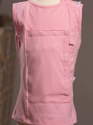 Solutions-Pink-Tank-Top
